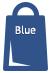 Blue-Shopping-Bag-quarter-size