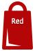 Red-Shopping-Bag-quarter-size